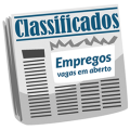 classificados-empregos